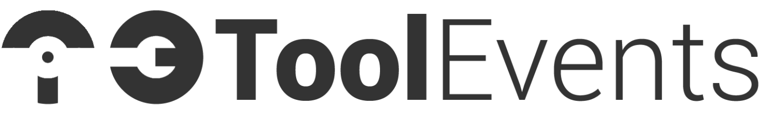 ToolEvents